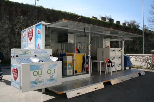 https://ambiente.comune.pisa.it/CAM/img/riciclaggio-a-domicilio.jpg